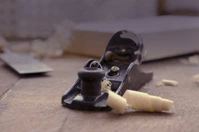 Calling all interested parties: woodworking workshop